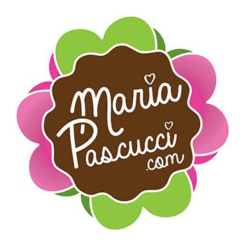 MariaPascucci.com